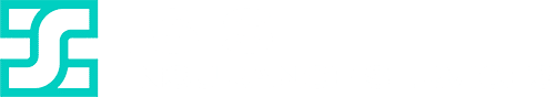 removals in glasgow insurance